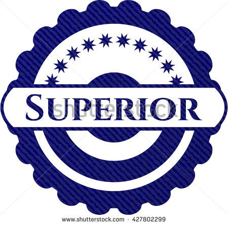 stock-vector-superior-emblem-with-jean-high-quality-background-427802299.jpg