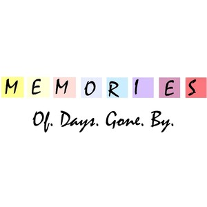 27324625-memories-wallpapers.jpg